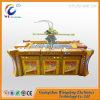 Машина аркады рыболовства лошади Wangdong Ferghana с акцептором Ict Bill