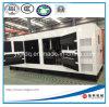 Generador diesel silencioso del motor 250kw/312.5kVA de Deutz