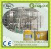 Remplir la ligne de production automatique de l'oeuf liquide