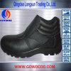 最も新しいデザインゴム製唯一の安全靴(GWRU-3135)