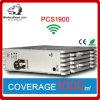 PCS 3G Signal Boosters h Wolvesfleet