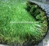 A grama artificial decorativa de Dorelom