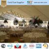 15X40m Marquee Party Tent für Outdoor Hochzeitsfest Event (SP-PF15)