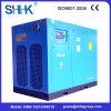 110kw de alta presión del compresor de aire de tornillo Tipo (Directo Driven)