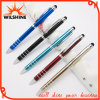 Новое Design Stylus Pen для Promotion (VIP027)