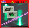 Green Mini LED Strobe Light Plastic