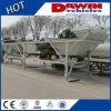 Desempenho de confiança PLD1600 Batcher agregado