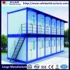 Derribo prefabricados modulares Guest House en Australia