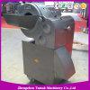 автомат для резки кубика мангоа лука картошки 1000kg/H