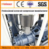Воздух Compressor Rotary Compressor Rotary Screw Air Compressor (7.5KW-450KW)