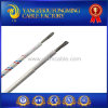 UL3573를 가진 실리콘 Insulated Single Conductor Power Cable Lead Wire