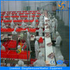 Complete Pig Slaughter Equipment with Pirce