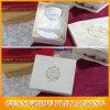 Le Café Tasse boîte cadeau d'emballage du papier