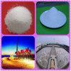 Het Anionische Polyacrylamide van de Chemische producten van de hoge Efficiency voor Mijnbouw