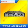 Receptor quente MPEG4 S2s do vendedor HD DVB-S2