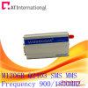 Wavecom Fastrack M1206B G/M Modem-Daten-, Telefax-, Sprach-und Mitteilung-Funktion