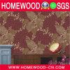 3D Wallpaper voor Decoration (550g/sqm)