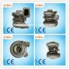Holset Hy55V 4046945 Diesel Truck Turbocharger for Iveco Truck