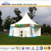 4X8m Party Tent, Sale를 위한 Backyard Pagoda Tent