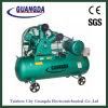 Air de alta presión Compressor 10HP 7.5kw 280L (HTA-100)