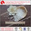 Heptaidrato chimico del solfato di magnesio del granello del grado 2-4mm di industria