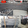 20mnk U36 Steel Beam Arches Support Factory