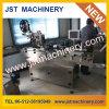 La saucisse de l'étiquetage rotatif de la machine / Factory / Système (JST-100AB)