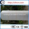 Elektrisches Isolierungs-Papier Nmn 6640
