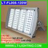 CREE LED Flood Light 120W (Lt.-fl008-120)