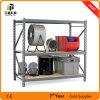 3 слоя Steel Storage Racks для Garage с SGS (ST-L-013)