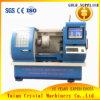 중국, Taian에서 변죽 수선 기계 공급자 직접 결정 Awr3050