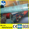 API 5L Schedule 60 Steel Pipe for Oil and Gas Fluid