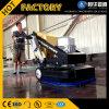 大きい割引の高い発電の産業具体的な床の粉砕の磨く機械