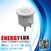 ES-P05 se sienta por un LED de luz infrarroja del sensor de movimiento PIR
