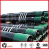 6 5/8  щенк Joint для Casing Made в Китае