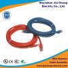 De Uitrusting van de draad met Speld voor ElektroMachine