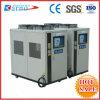 Industrielles Shell und Tube Air Chiller Equipment (KN-12AC)