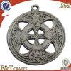 Comercio al por mayor Insignia Metal / insignia del botón / Pin Insignia / tarjeta magnética (fdbg0132W)