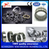 S1032 Y1032 R1032 Alemanha Inch Size Needle Roller Bearing for Gear Pumps