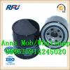 16510-83000 filtre à huile MD013661 pour Mitsubishi