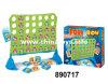 Игрушки игры образования с щенятами и котятами (890717)