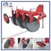 Lovol Tractor Tillerのための農業Machine Disc Plough