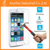 Glass Tempered Screen Protector para el iPhone 6