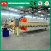 Prensa de filtro automática de membrana de la venta caliente