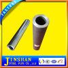 Il tubo del acciaio al carbonio/laminato a freddo la bobina/tubo d'acciaio