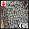 Alto Hardness Steel Grinding Balls para Milling Ore y Mining