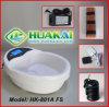 Ион очищает с Footbath (HK-801AFS)
