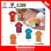 Los patrones de ropa de perro, perro Ropa de verano (YJ79400)