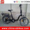 Новая модель 2015 складывая электрический Bike (JSE26)