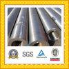 P22 de Gelaste Buis van het Staal van de Legering ASTM